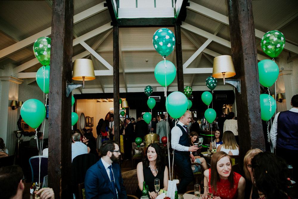 clairebyrnephotography-st-patricks-day-wexford-wedding-irish-photographer-fun-95.jpg