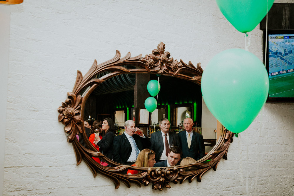 clairebyrnephotography-st-patricks-day-wexford-wedding-irish-photographer-fun-97.jpg