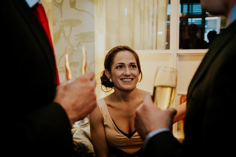 clairebyrnephotography-st-patricks-day-wexford-wedding-irish-photographer-fun-102.jpg