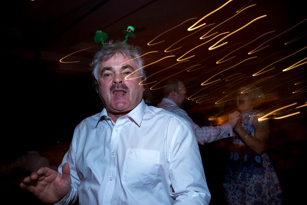 clairebyrnephotography-st-patricks-day-wexford-wedding-irish-photographer-fun-112.jpg