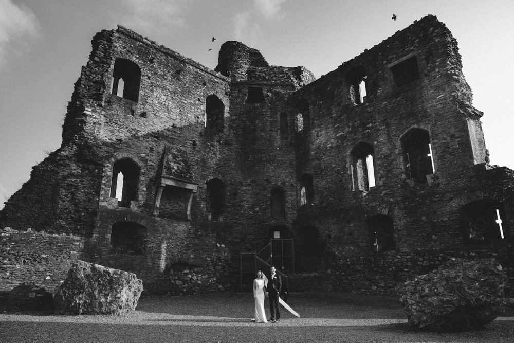 wedding-castle-ruins