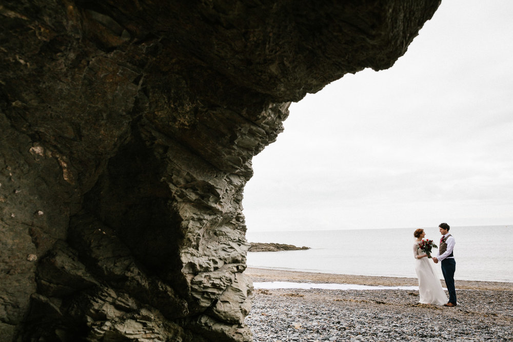 Clairebyrnephotography-beach-rathsallgh (9 of 23).jpg