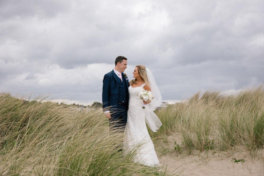 Clairebyrnephotography-malahide-beach-grace-pa-13.jpg