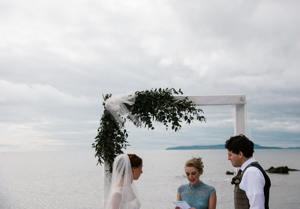 Clairebyrnephotography-wedding-Karen & Derry-192.jpg