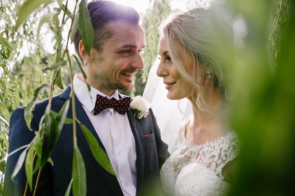 Emer & Collie // Mount Wolseley // Wedding