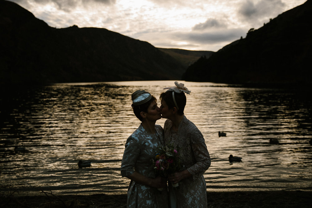clairebyrnephotography-glendalough-wedding-15.jpg
