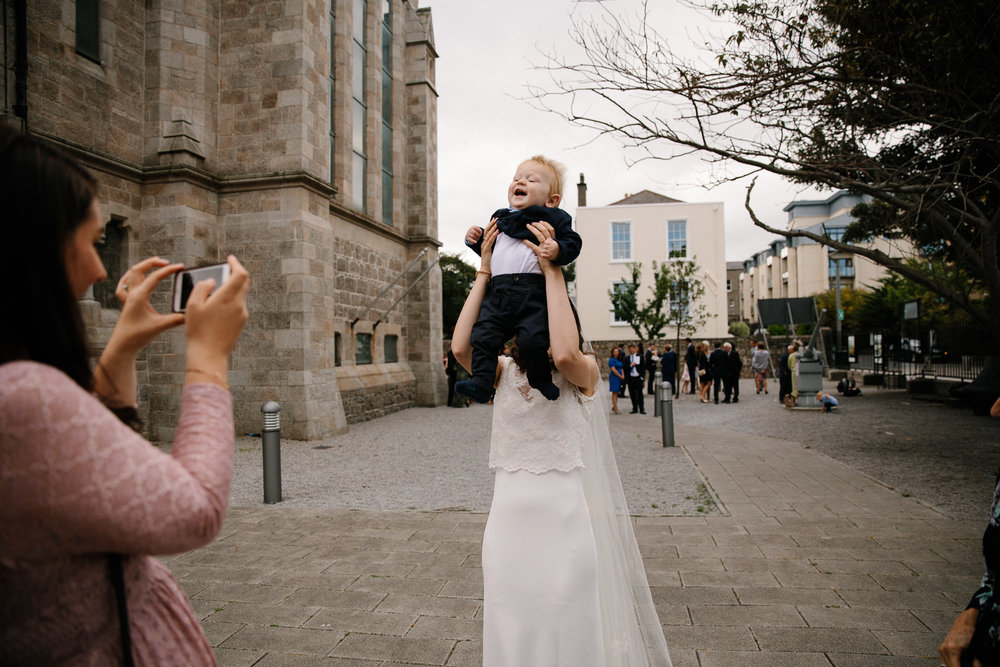 Clairebyrnephotography-slideshow--132.jpg