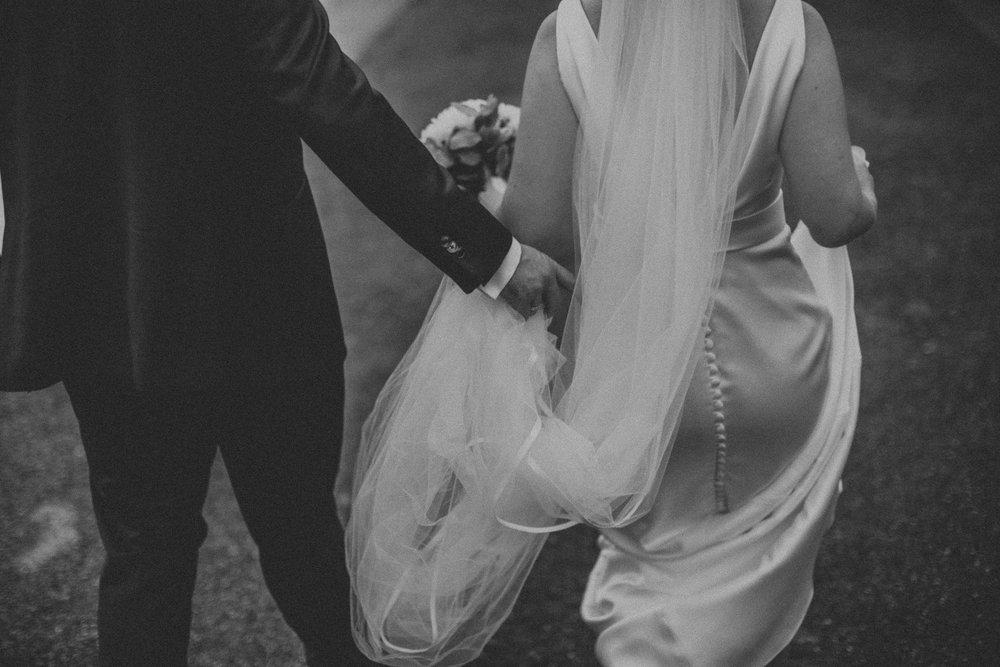 Clairebyrnephotography-wedding-LR-Vanessa-Ger-384.jpg