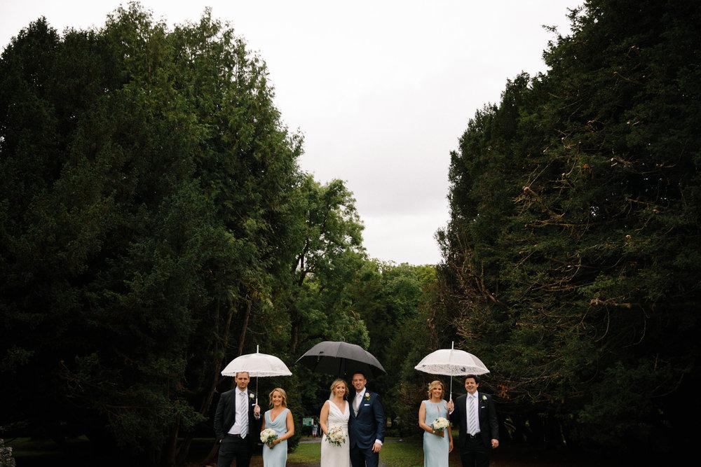 Clairebyrnephotography-wedding-LR-Vanessa-Ger-338.jpg