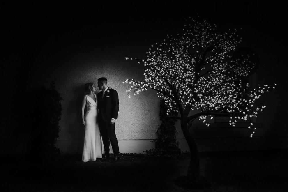 Clairebyrnephotography-wedding-LR-Vanessa-Ger-656.jpg