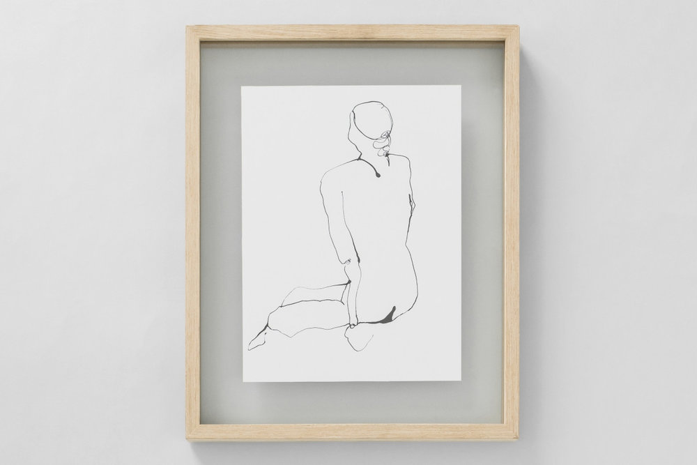unbroken_framed_floating_print_natural_front_122.jpg