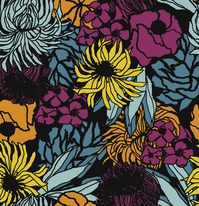 TDA_JosefineBrodd_Troical+Flowers.jpg