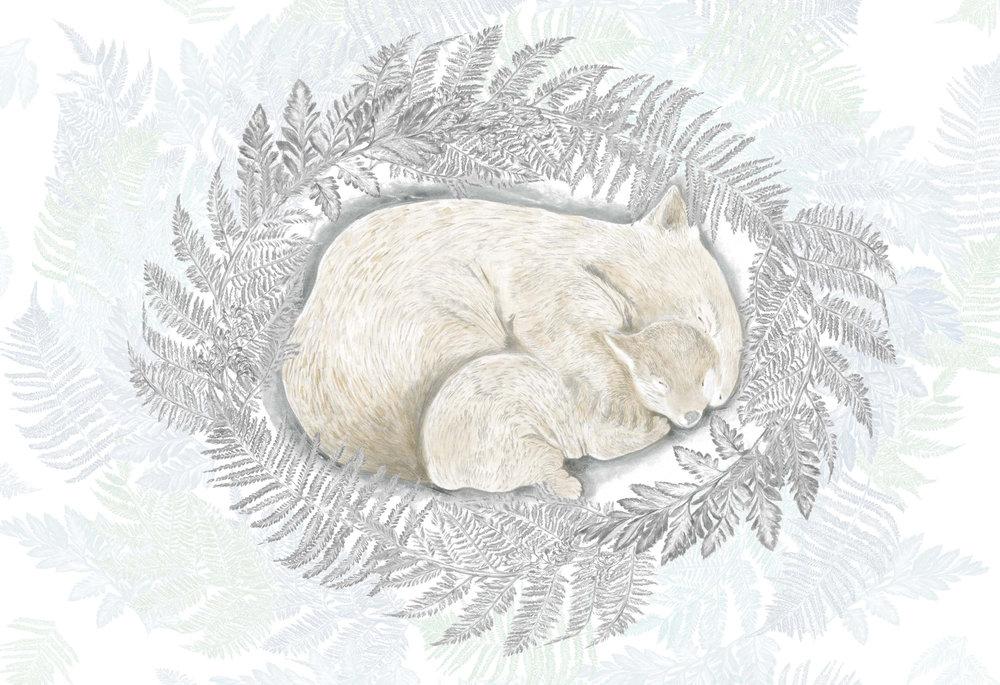 Wombat Digital Print .jpg