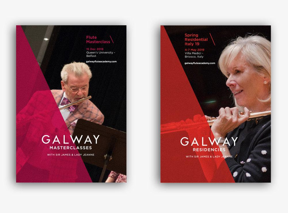 GALWAY COVERS.jpg