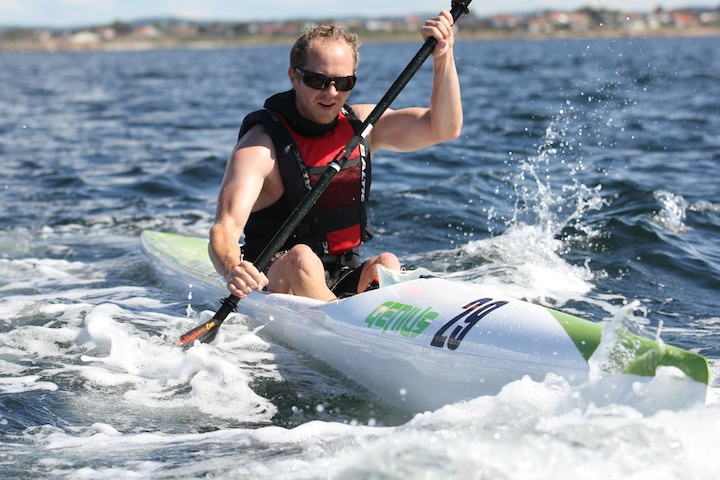 surfski-summer-camp-15.jpg