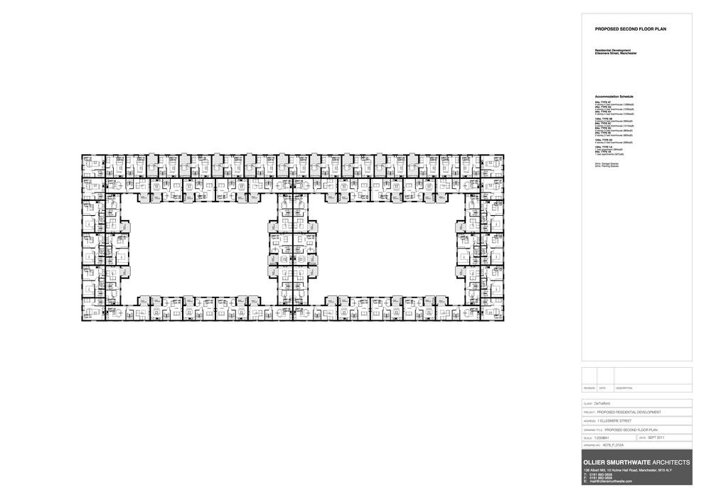 A078_P_012A-PROP SECOND FLOOR PLAN copy 2 copy.jpg