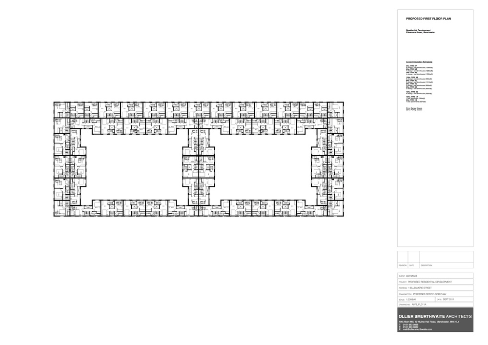 A078_P_011A-PROP FIRST FLOOR PLAN copy 2 copy.jpg