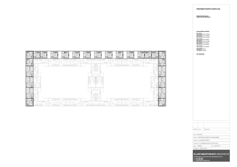 A078_P_014A-PROP FOURTH FLOOR PLAN copy 2 copy.jpg
