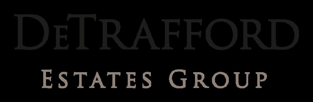 DeTrafford-LogoBlack (1).png