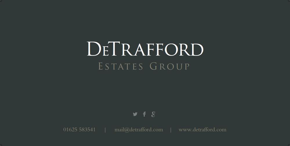 DeTrafford Logo.jpg