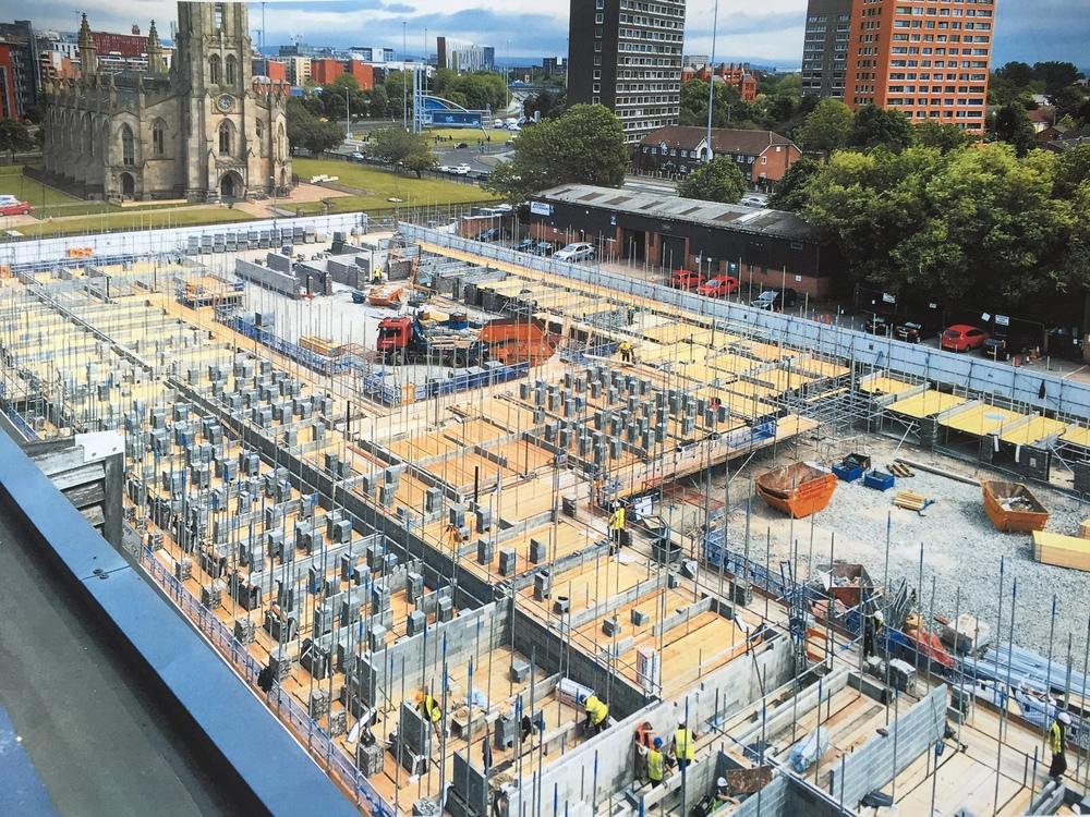 Roof_Gardens_Construction.jpeg