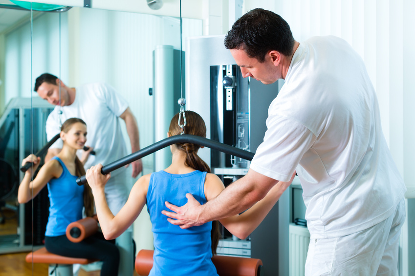 Fitness.Standbild002.png