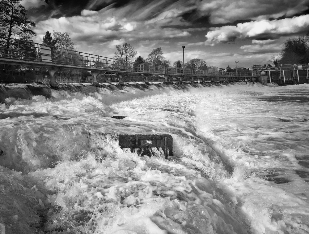 Thames Ray Mills Weir FINAL.jpg