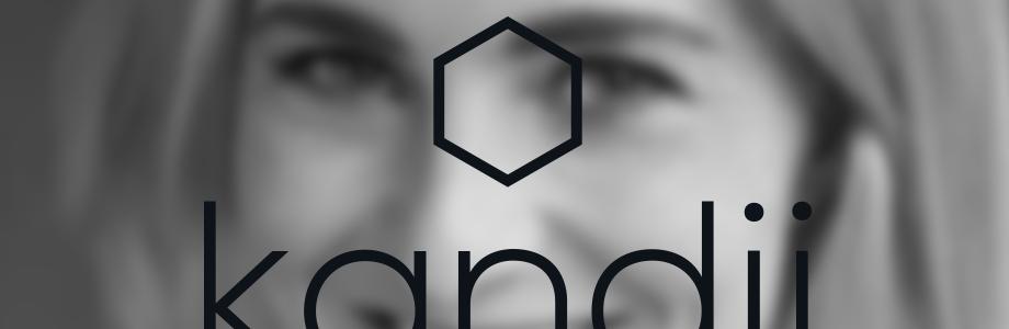 Kandij |  logo design, website design