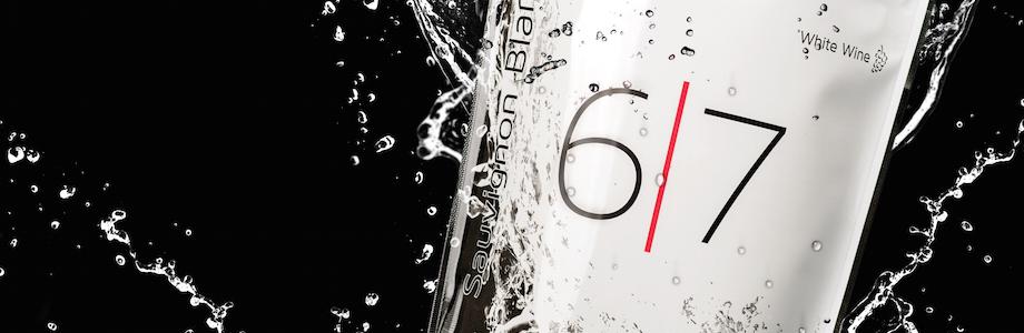 6|7 |  logo design, package design, branding