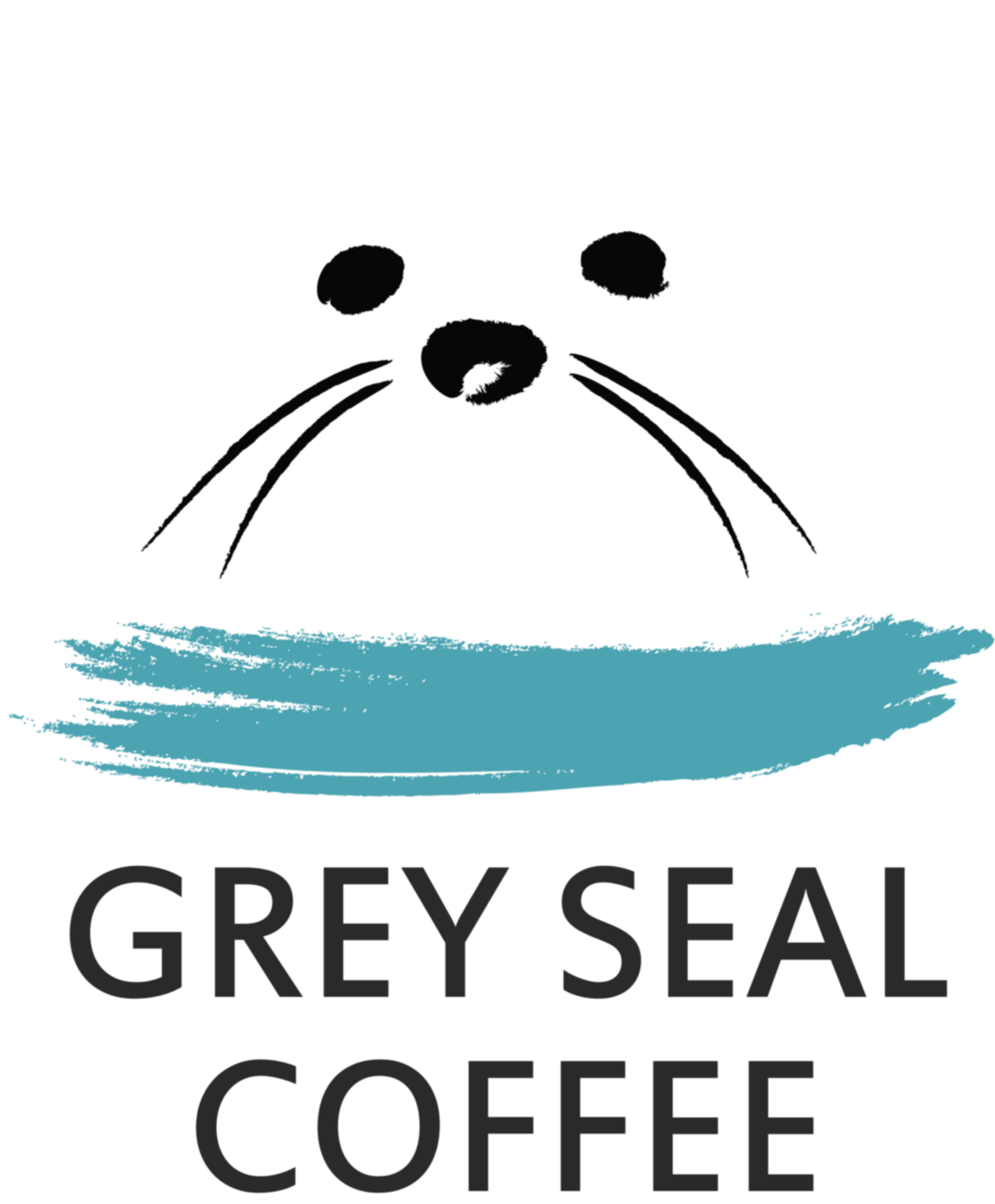 Grey Seal Coffee