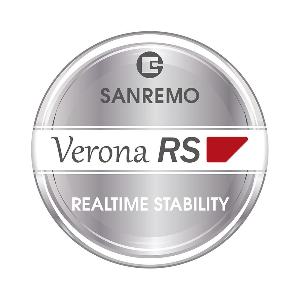 Verona RS.png