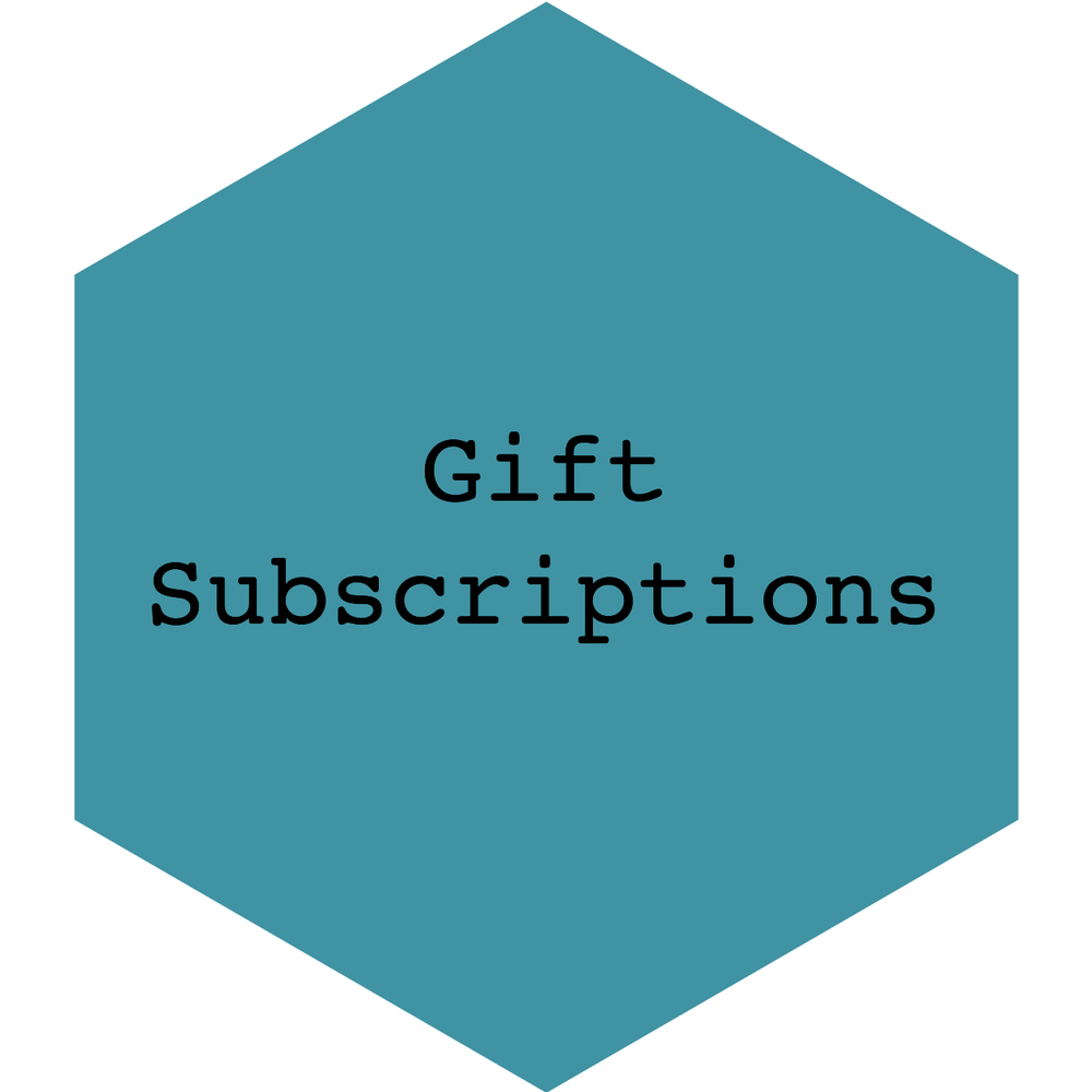 Gift Subscriptions.jpg