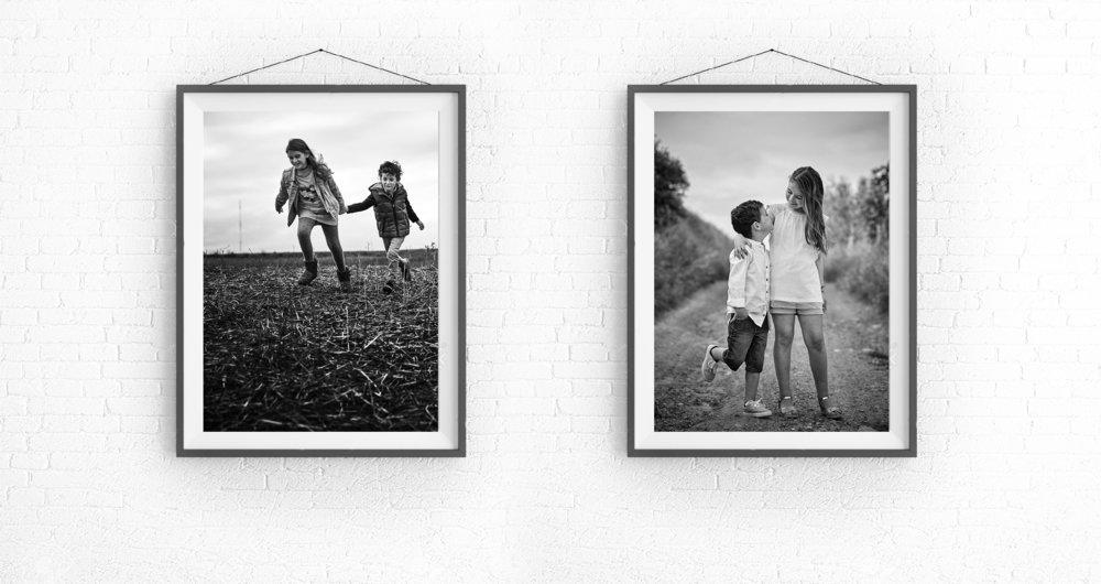 ¿ CONOCES NUESTRA NUEVA WEB SOBRE FOTOGRAFÍA INFANTIL & LIFESTYLE & NEWBORN ?