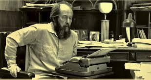 Alexander Solzhenitsyn.jpg