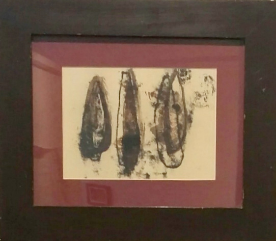 3 Seeds - Seed Series