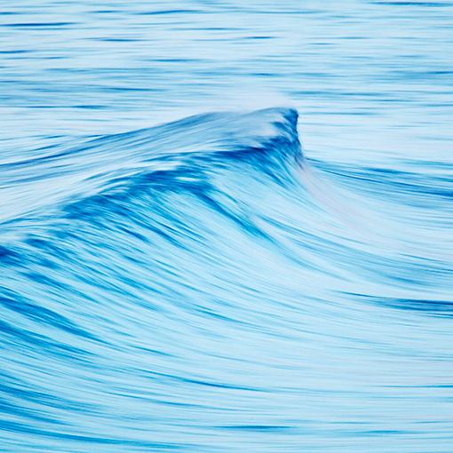 SLIDING WAVE