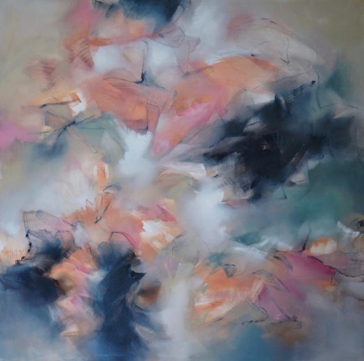 SAKURA by Alice Linford Forte
