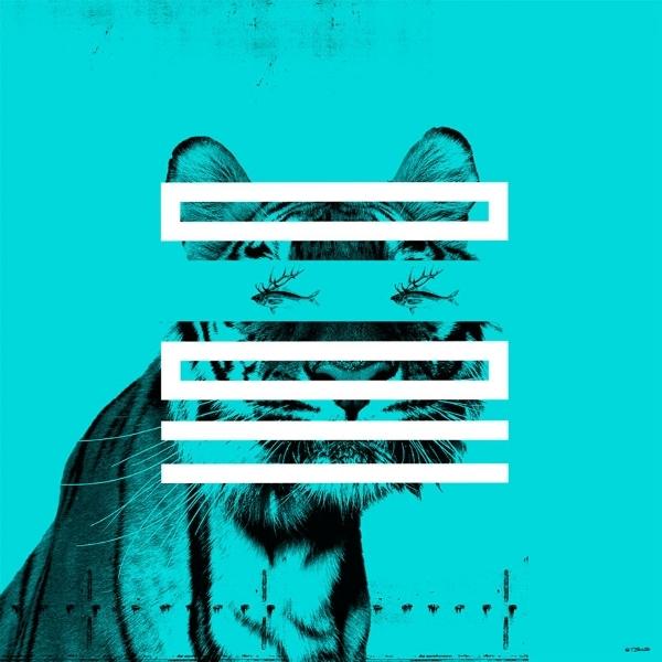 LIONISH