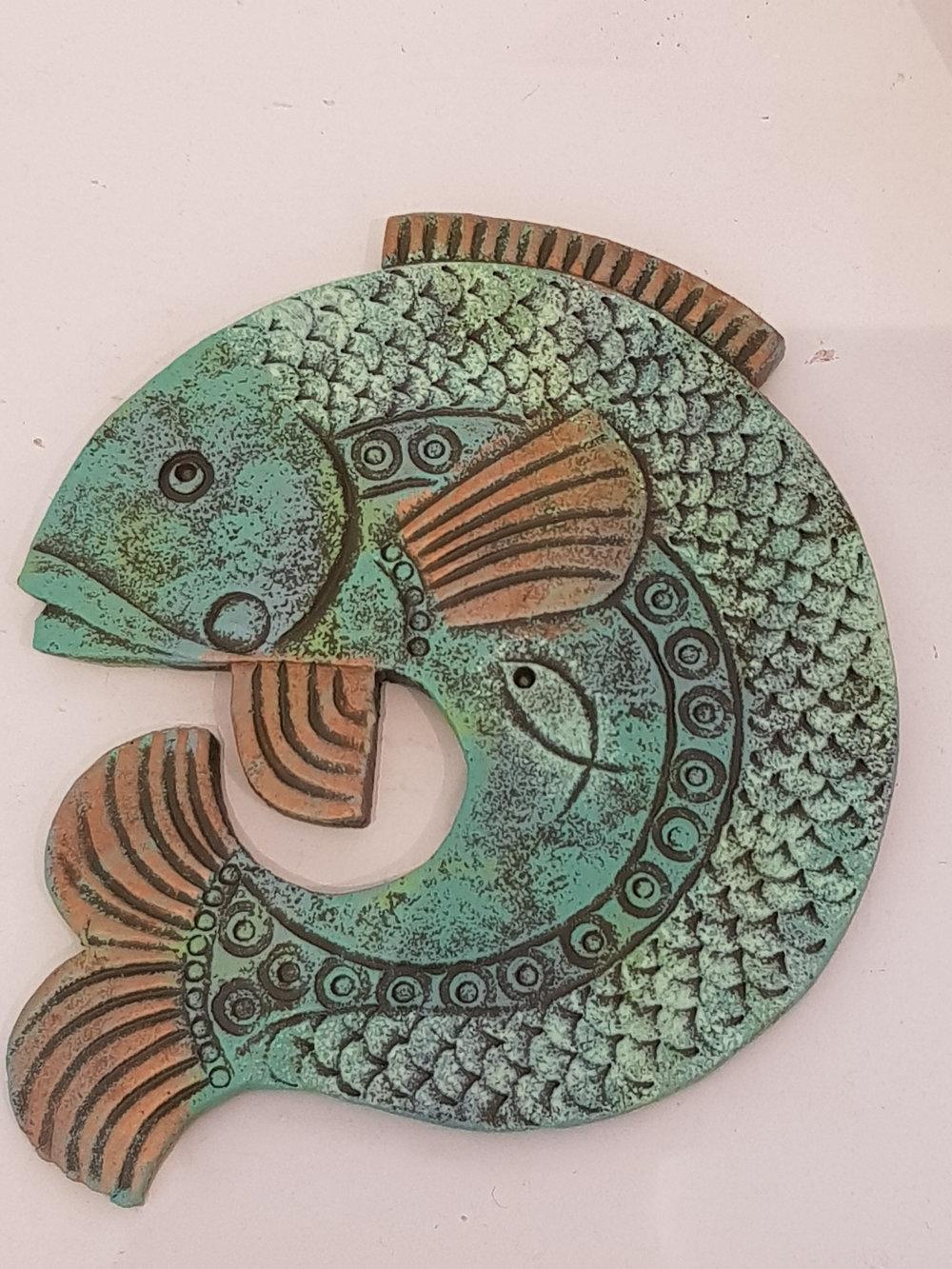 Fish Tile no 9 #3214.jpg