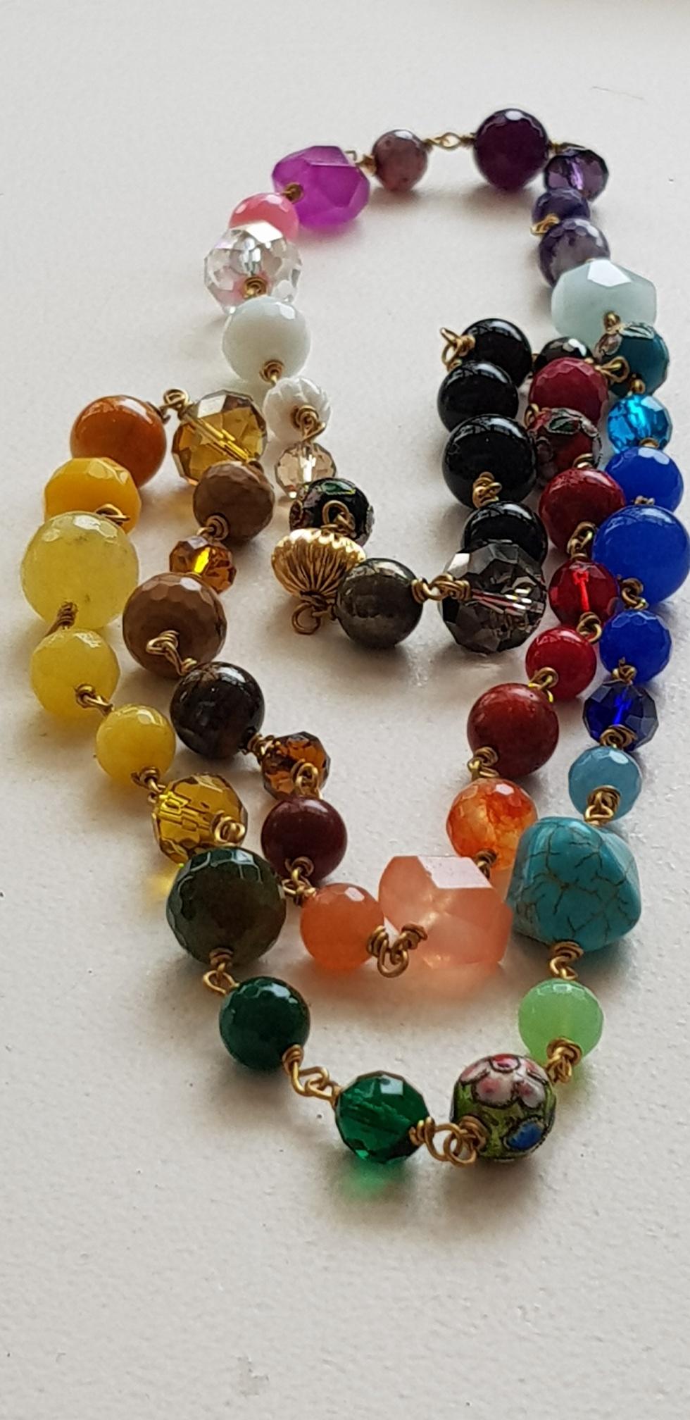 multi bead necklace.jpg
