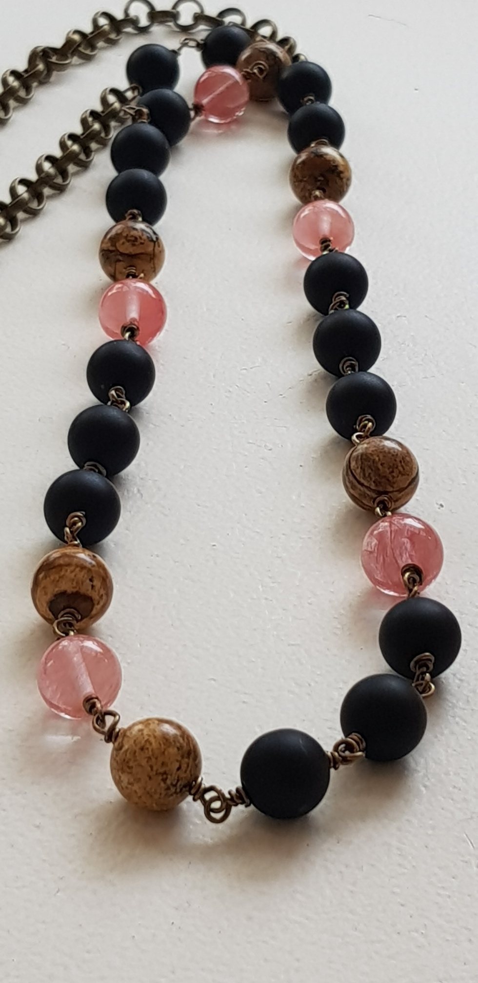 pink and black with chain.jpg