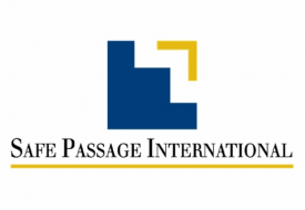 CBT LOGIN - You must have a User ID and password assigned to you before you can access the Safe Passage portal. If you do not have a User ID and password, contact your immediate supervisor.