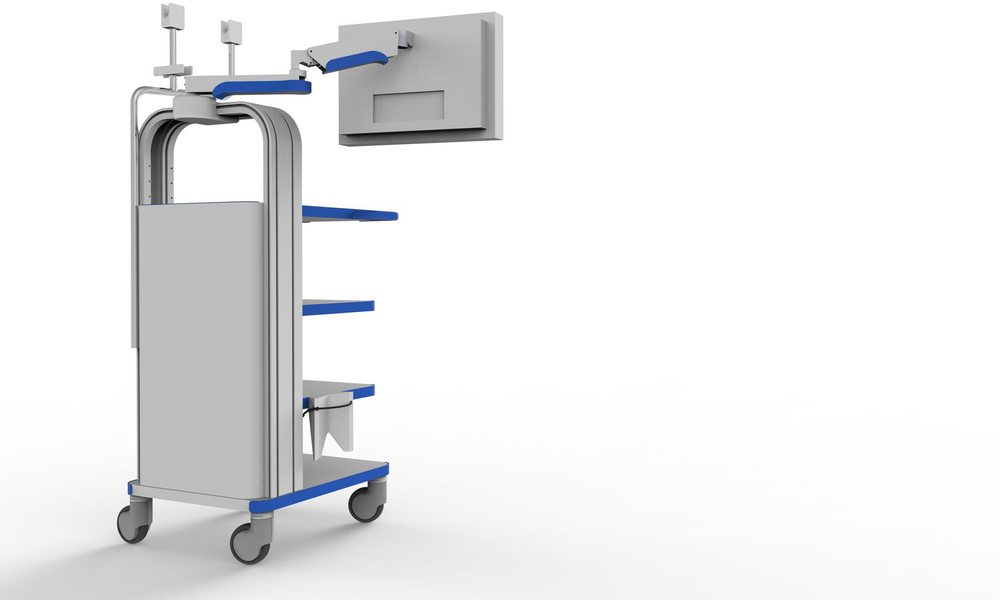 Olympus Keymed new product Concept - medical design visuals - computer render.jpg