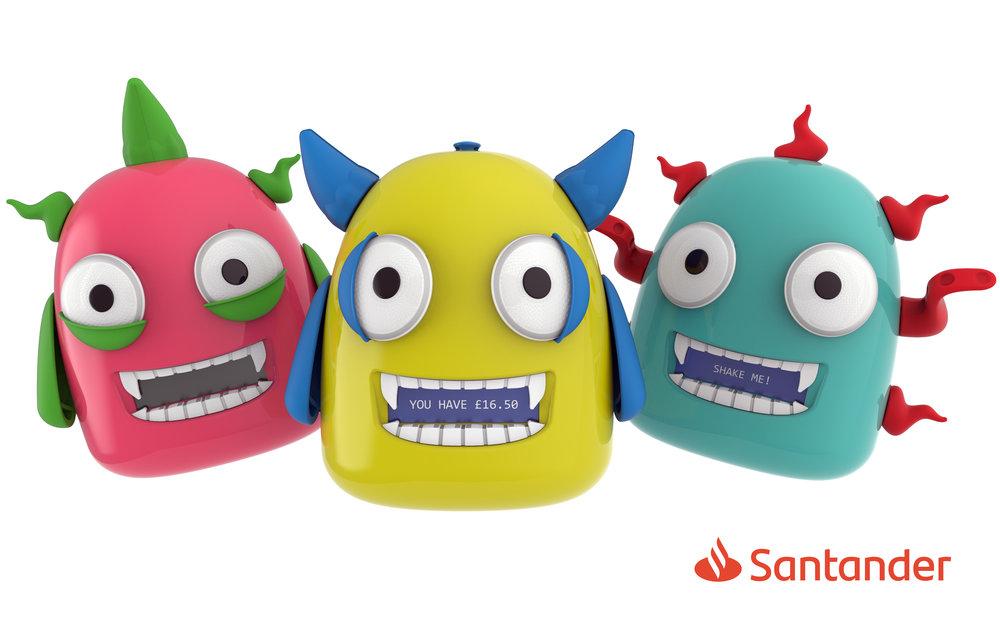 Money Monsters Santander 1.jpg
