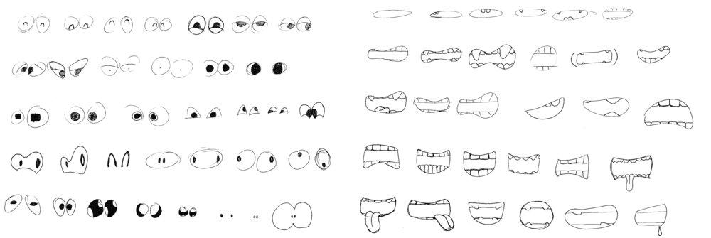 Monster Sketches 1.jpg