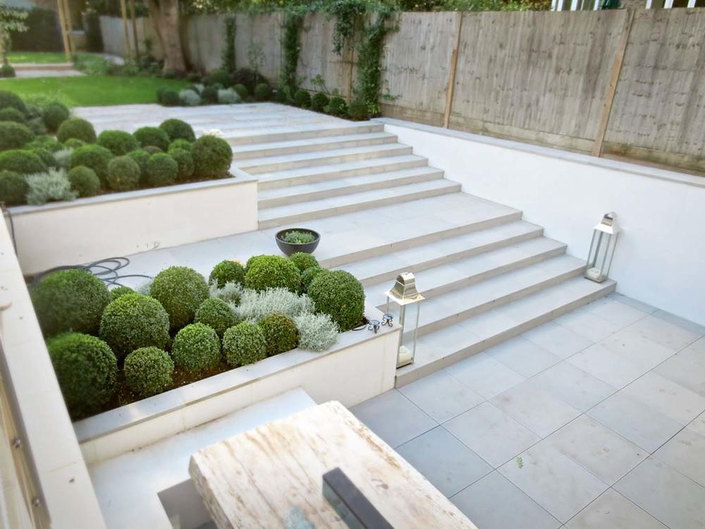 Feverfew_Garden_Design_002.jpg