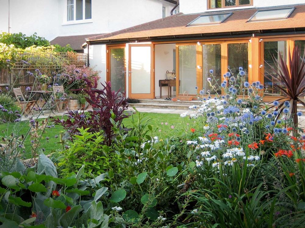 Feverfew_Garden_Design_004.jpg