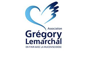 logo-agl.jpg