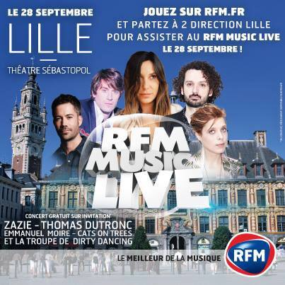 ram-music-live.jpg