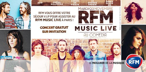 rfm-music-live.jpg